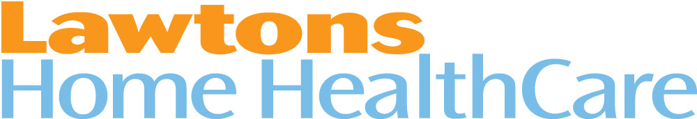 Lawtons Home Health Care