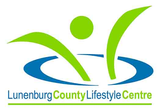 Lunenburg County Lifestyle Centre